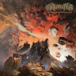 gatecreeper-sonoran-depravation-2016