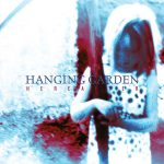 hanging-garden-hereafter-2016