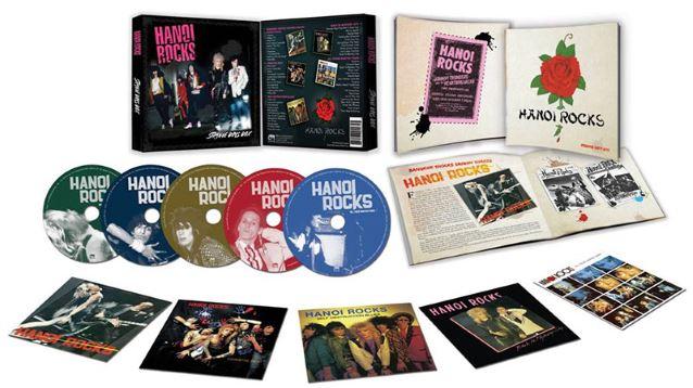 hanoi-rocks-strange-boys-box-set-1