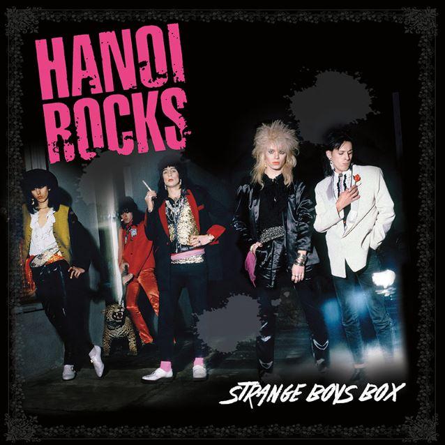hanoi-rocks-strange-boys-box-set-3