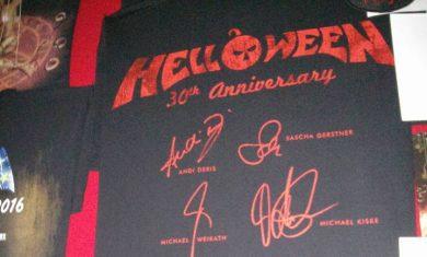 helloween-30-anniversary-2016
