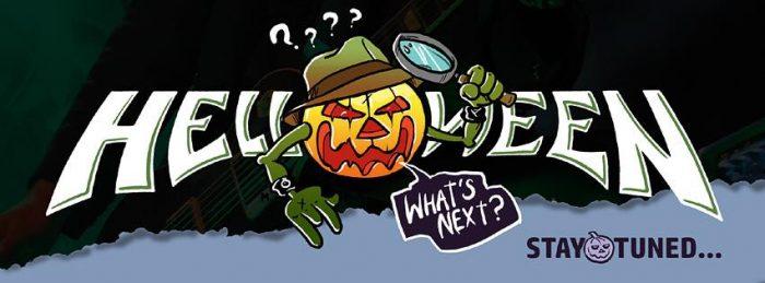 helloween-whats-next-2016