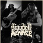 hooded-menace-band-2016