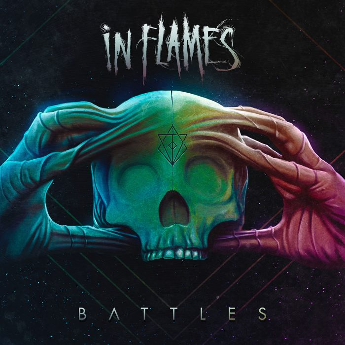 in-flames-battles_1500px