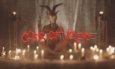 kreator-gods-of-violence-banner-2016
