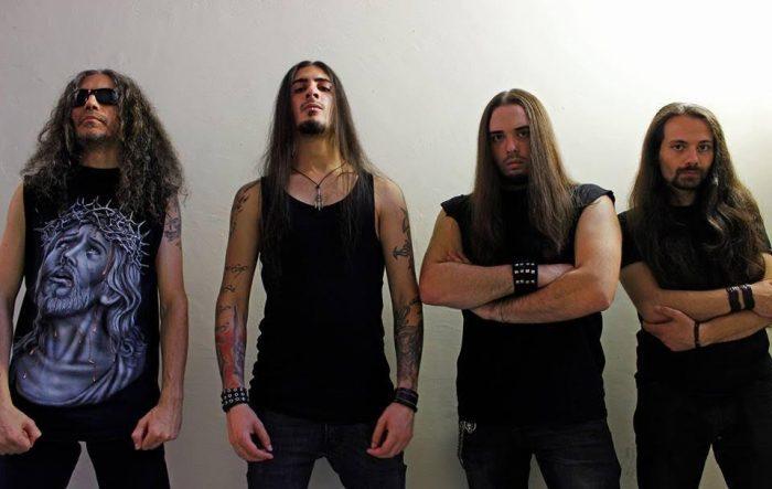 lectern-band-2016