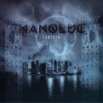 manoluc-carcosa-2016