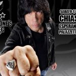 marky-ramone-banner-live-show-2016