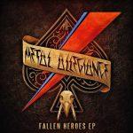 metal-allegiance-fallen-heroes-2016