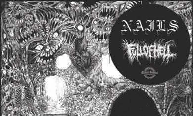 nails-full-of-hell-split-artwork-016