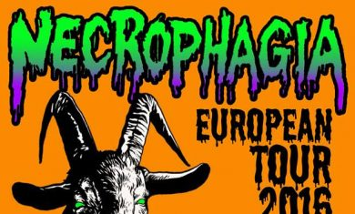 necrophagia-tour-2016