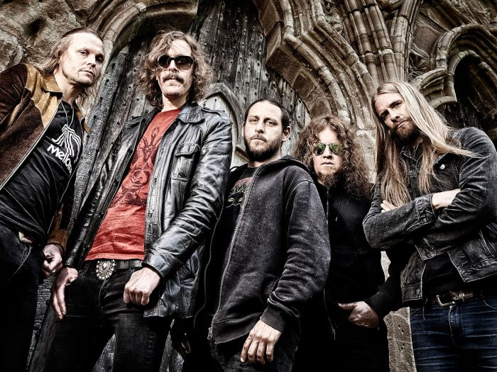 opeth-band-2016