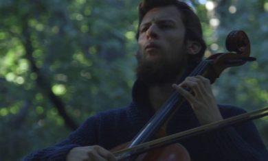 opeth-nine-cellos-2016