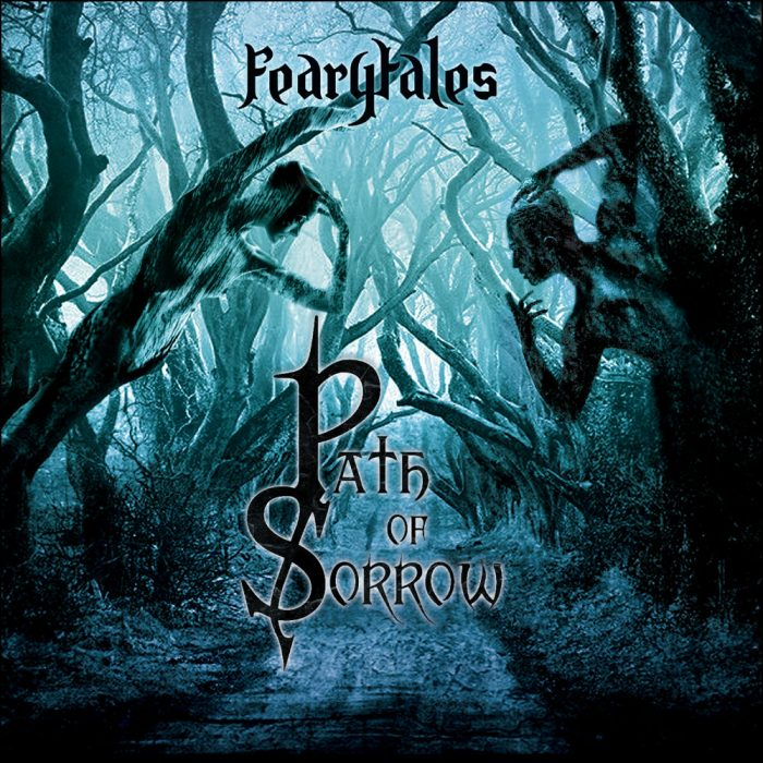 path-of-sorrow-fearytales-2016