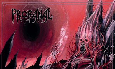 profanal-supreme-fire-artwork-2016