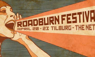 roadburn-2017