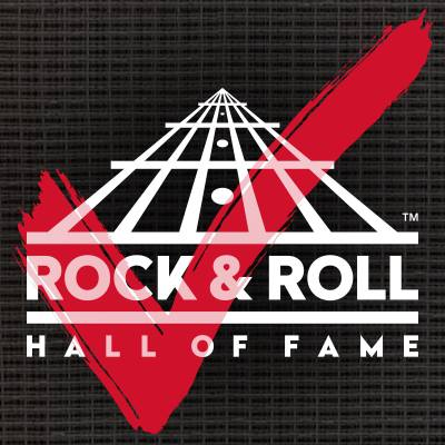 rock-roll-hall-of-fame-2016