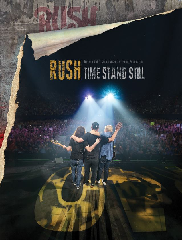 rush-time-stands-still-2016