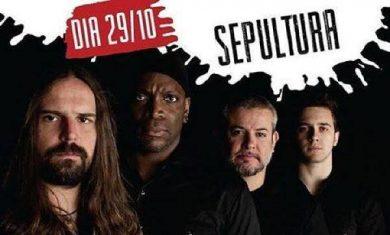 sepultura-rock-concha-2016