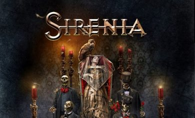 sirenia-dim-days-of-dolor-2016