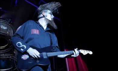 slipknot-jim-root-2016