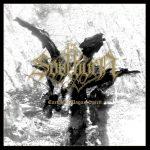 soulburn-earthless-pagan-spirit-artwork-2016