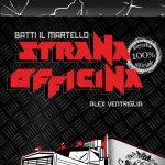 strana-officina-libro-2016