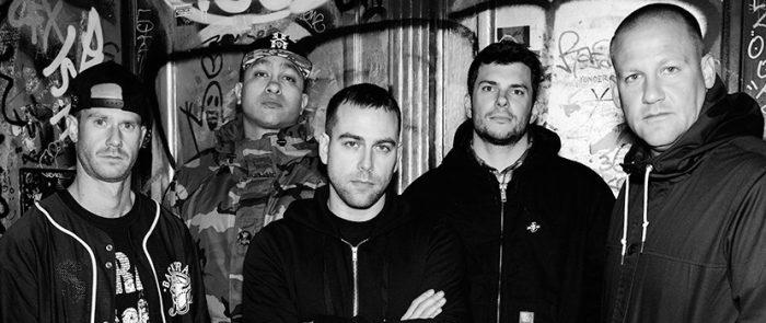 terror-band-2016
