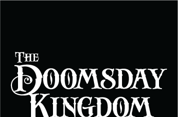 the-doomsday-kingdom-logo-2016