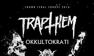 trap-them-tour-2016