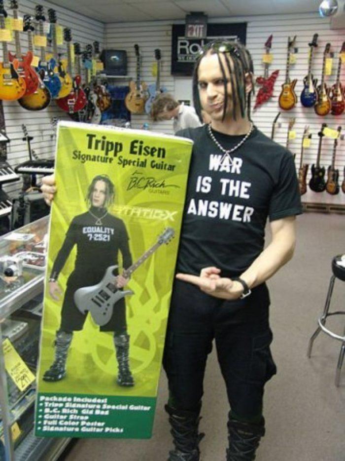 tripp-eisen-2016-1