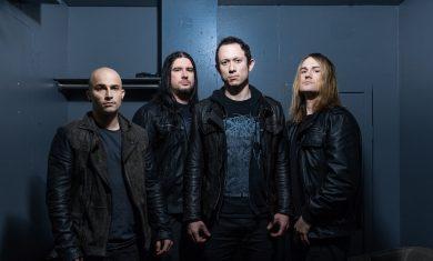 trivium-band-2016