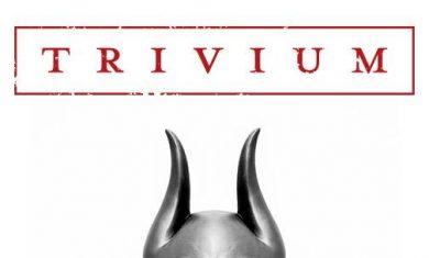 trivium-italia-2017