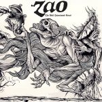 zao-the-well-intentioned-virus-artwork-2016