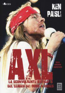 axl-libro