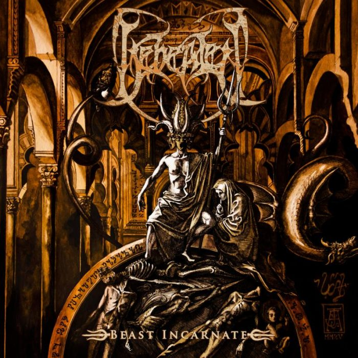 beheaded-beast-incarnate-album-2017
