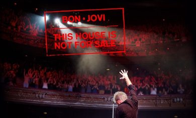 bon-jovi-this-house-is-not-for-sale-live-from-the-london-palladium-2016