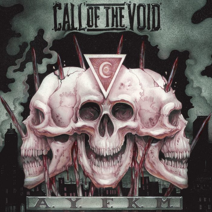 call-of-the-void-ayfkm-ep-2016