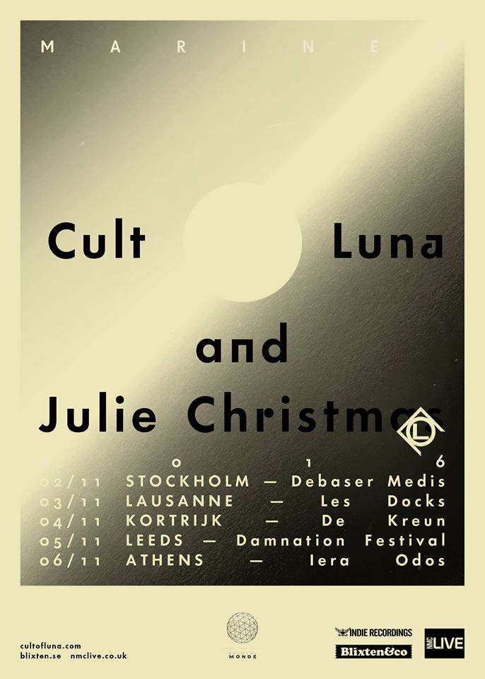 cult-of-luna-mariner-tour-flyer-2016