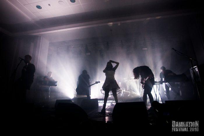 cult-of-luna-damnation-festival-2016
