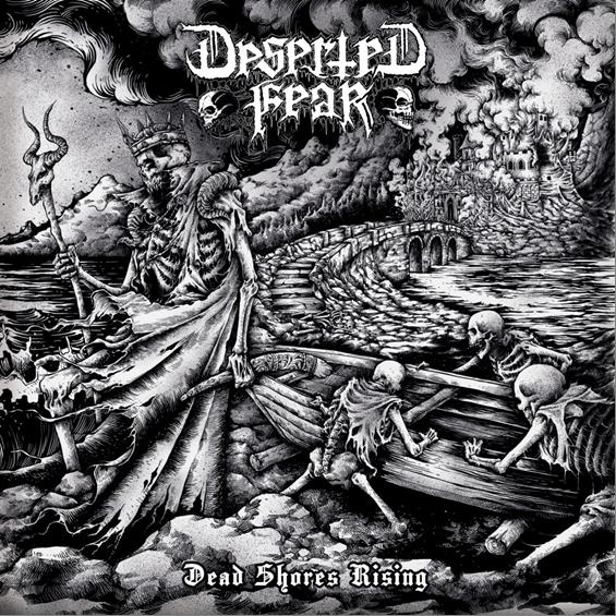 deserted-fear-dead-shores-rising-album-2017