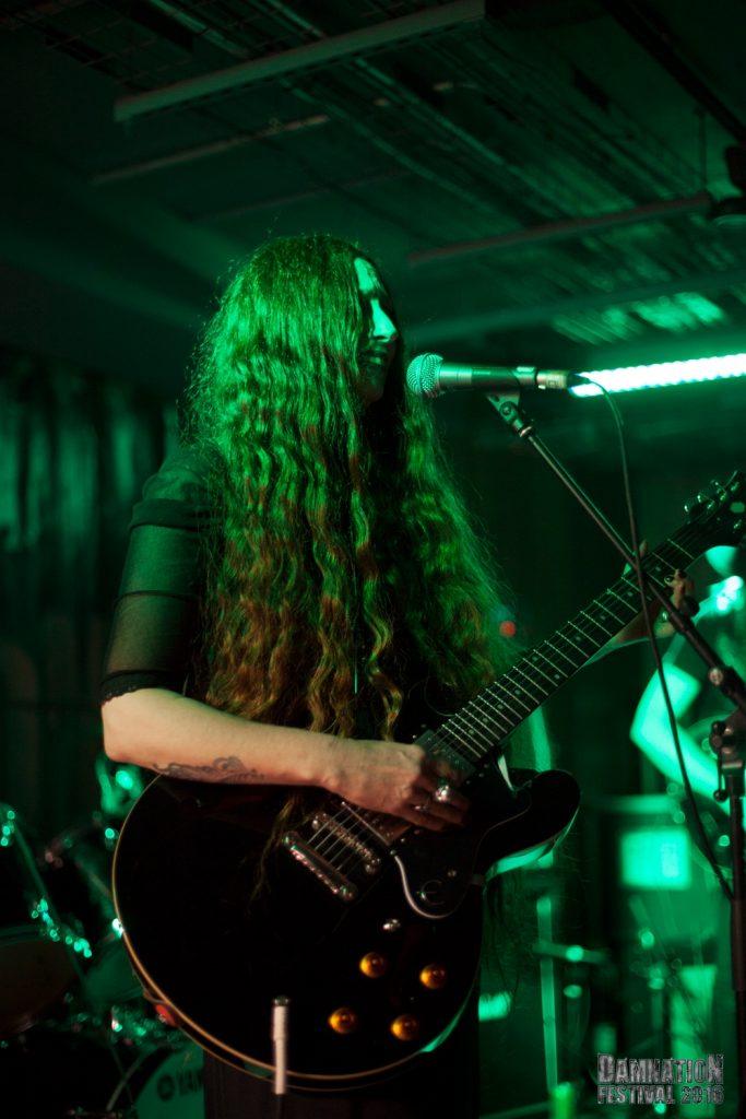 darkher-damnation-festival-2016