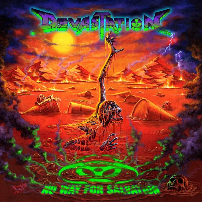 devastation-inc-no-way-for-salvation-album-2016