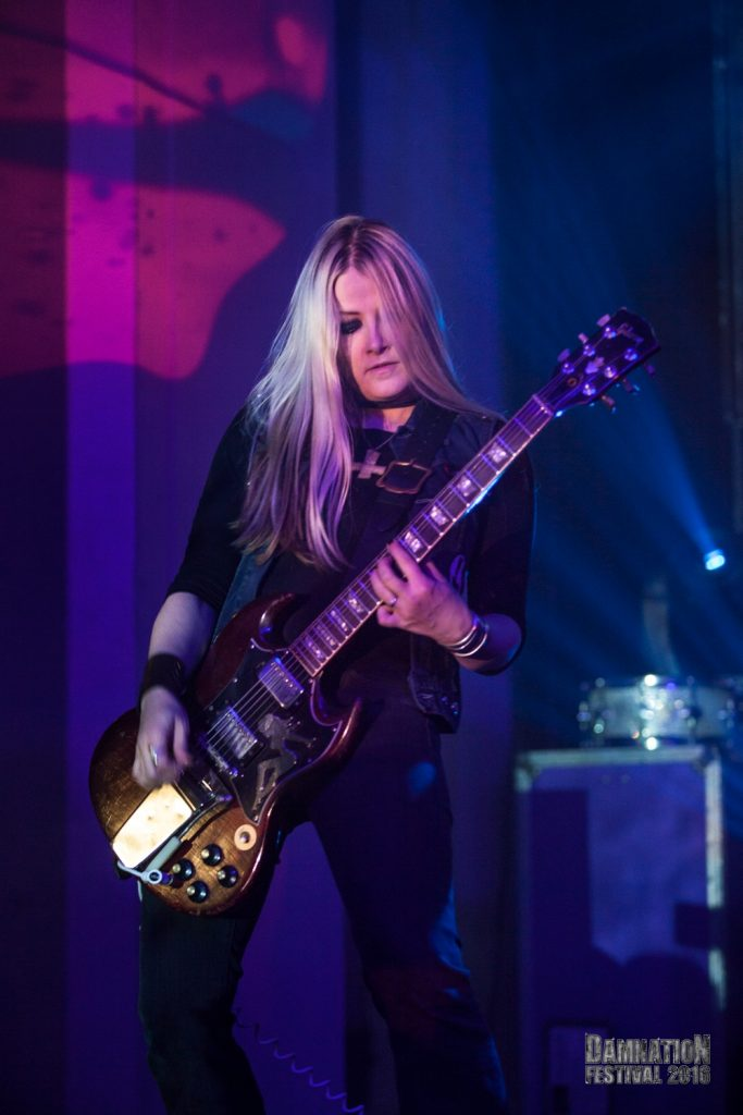 electric-wizard-damnation-festival-2016