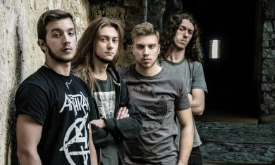 fate-unburied-2015-line-up