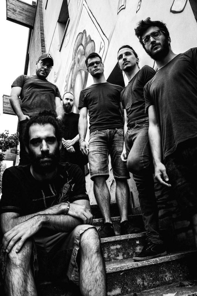 goodbye-kings-band-2016
