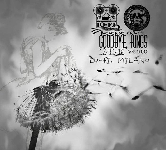 goodbye-kings-release-party-vento-flyer-2016