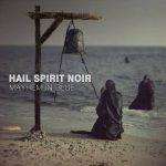 hail-spirit-noir-mayhem-in-blue-album-2016