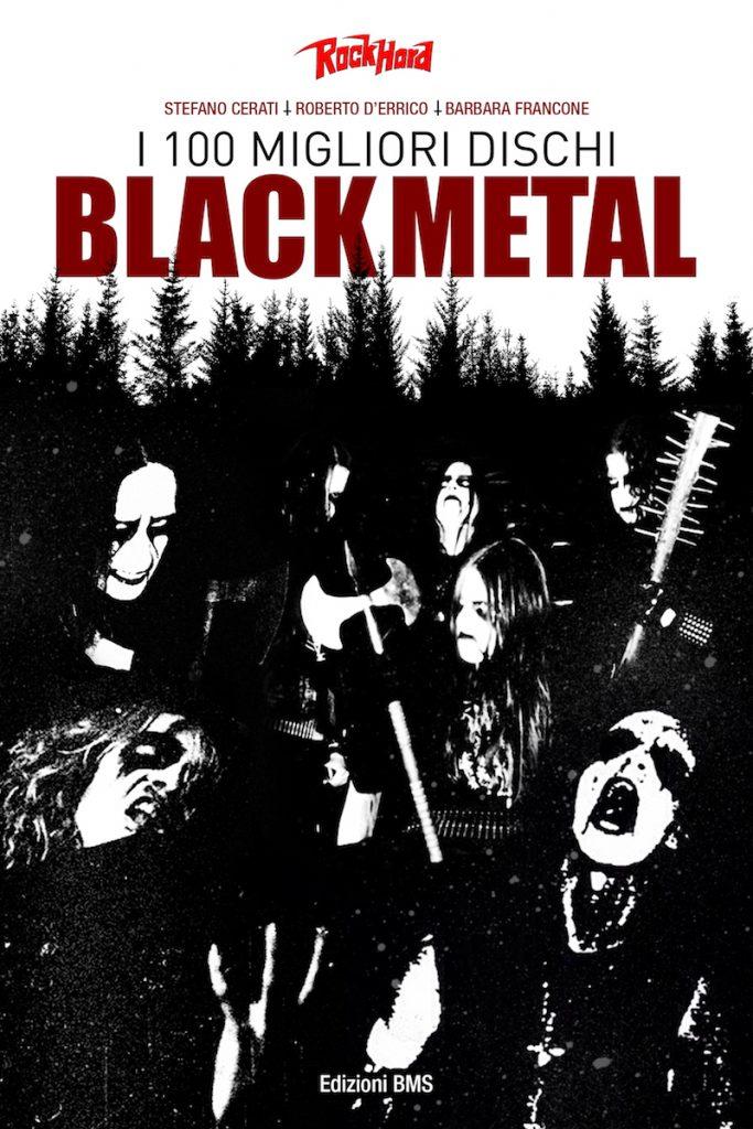 i-100-migliori-dischi-black-metal-libro-2016