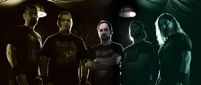 ibridoma-band-2016